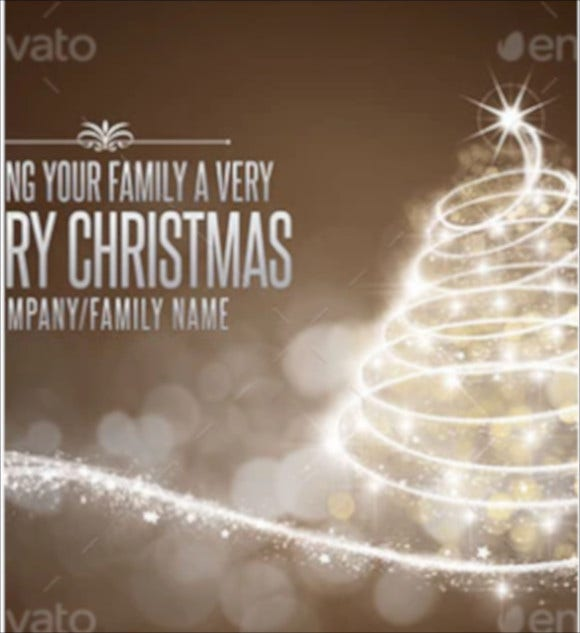 company-holiday-greeting-card