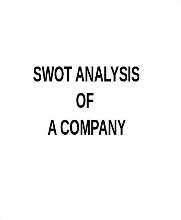 company powerpoint1