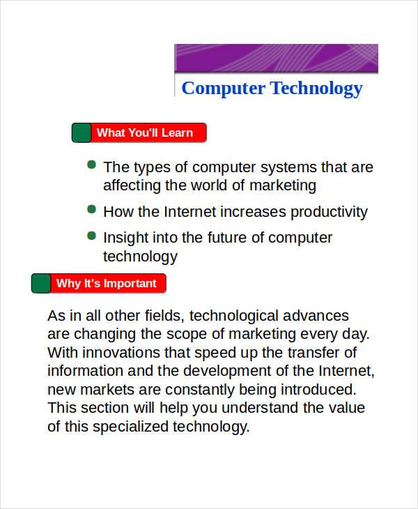 computer technology1