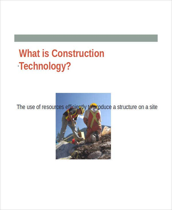 construction technology1