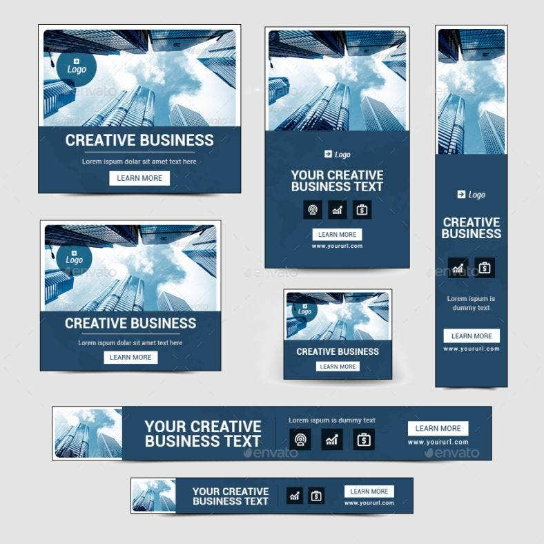 corporate banners 788x788