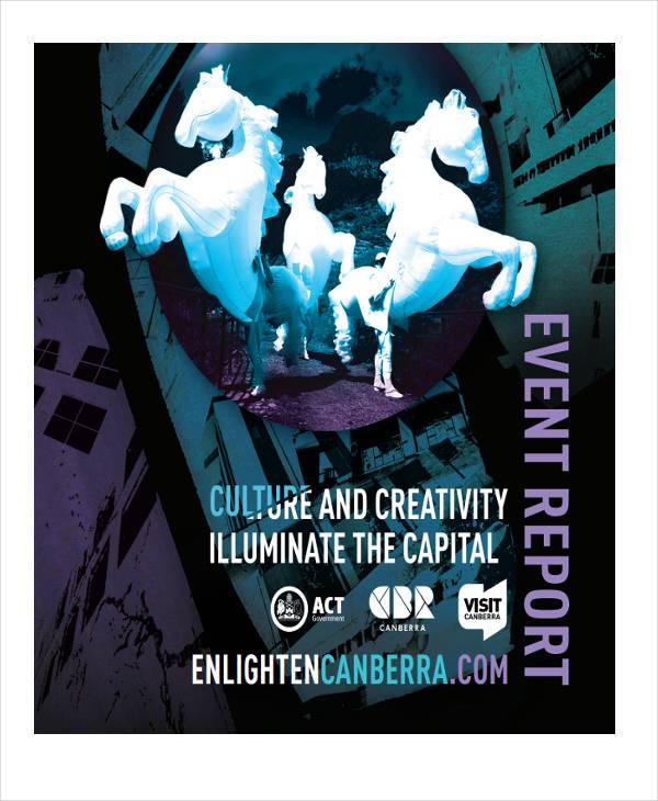 cultural event2