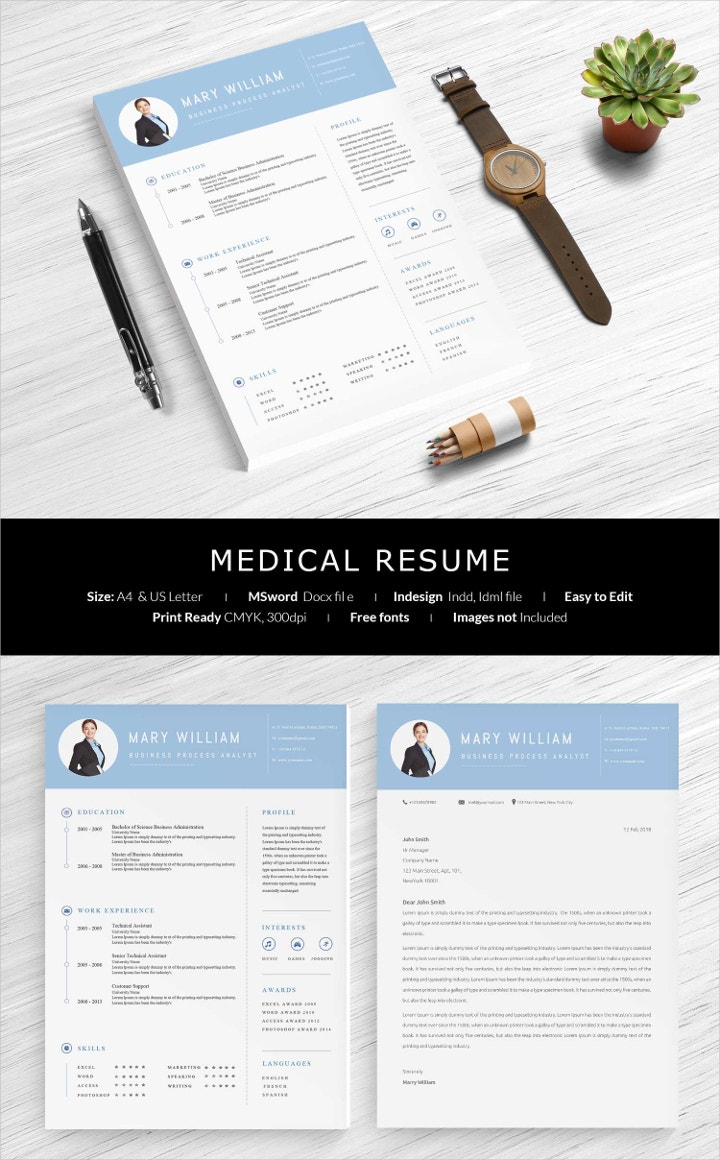 customer-service-resume