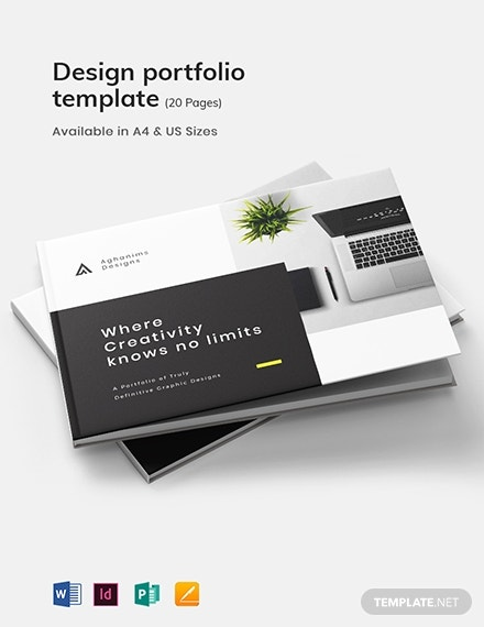 28 Portfolio Designs To Inspire Free Premium Templates,Wrist Name Tattoos Designs On Arm