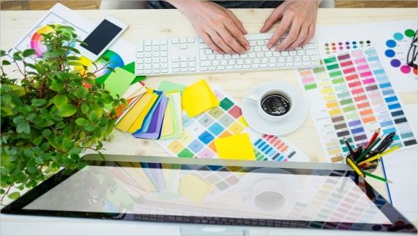 designercoverletterssampleexample