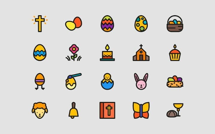 easter-icons1