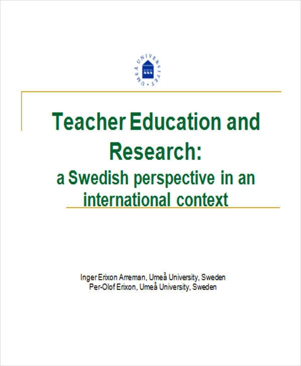 education powerpoint7