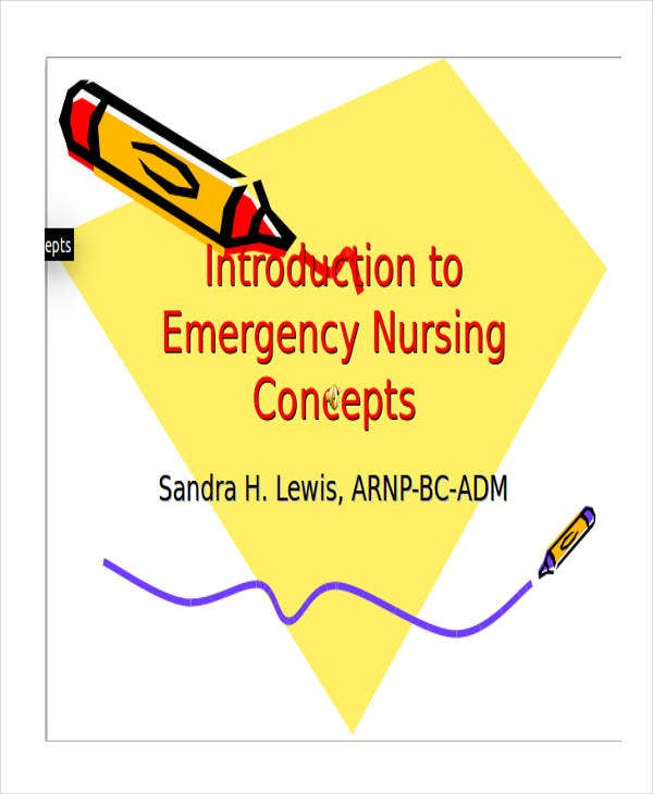 emergency nursing1