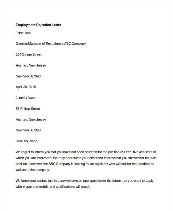 employment offer2