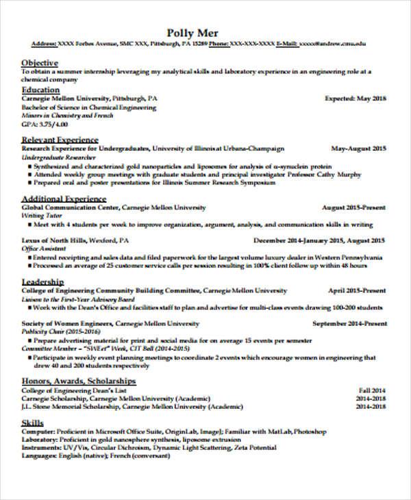 engineering internship4