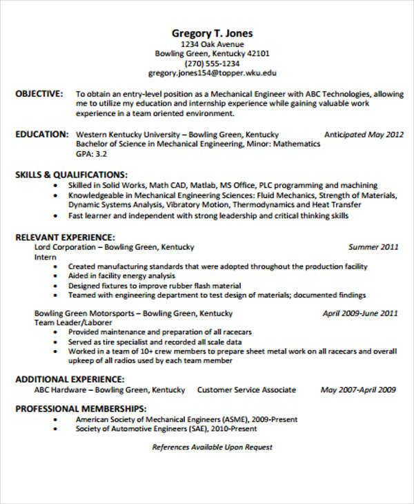 engineering student1