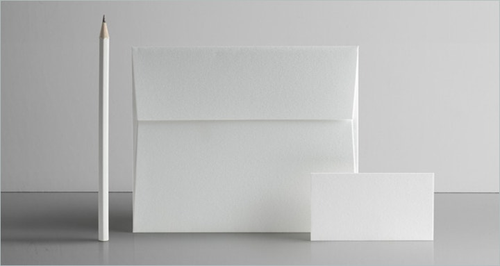 envelope-card
