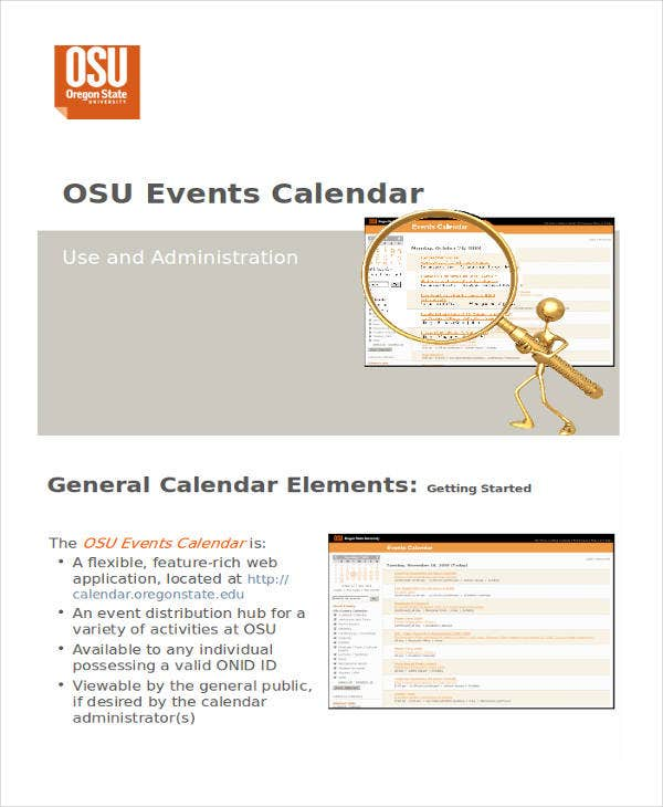 event powerpoint1