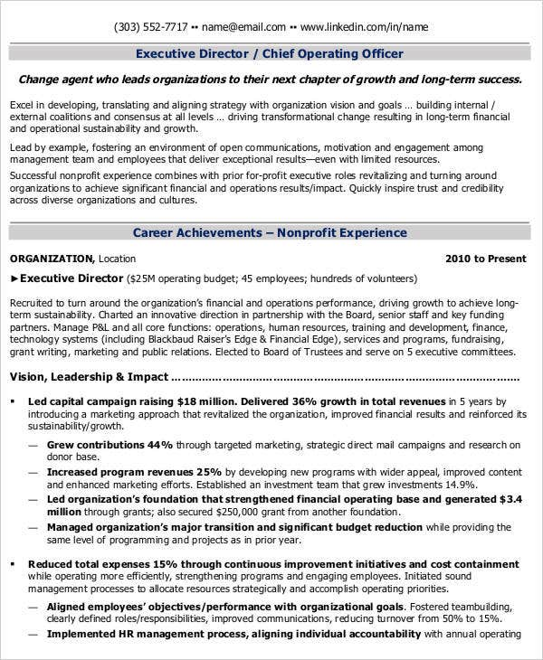 hybrid resume template word product manager resume exle
