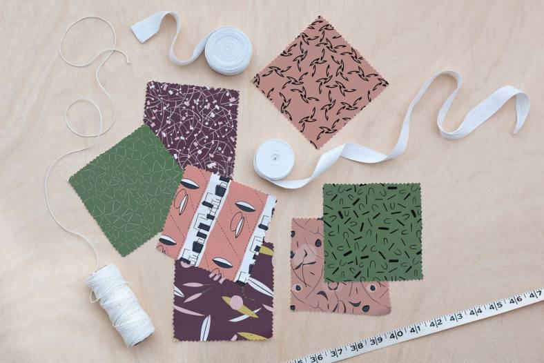 fabric swatch 788x526