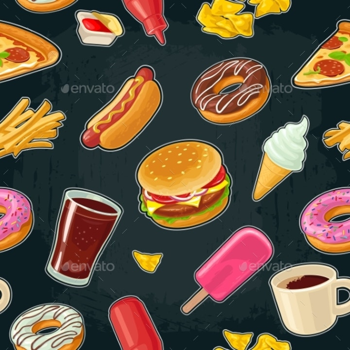 fast-food-patterns