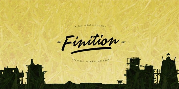 finition-font1