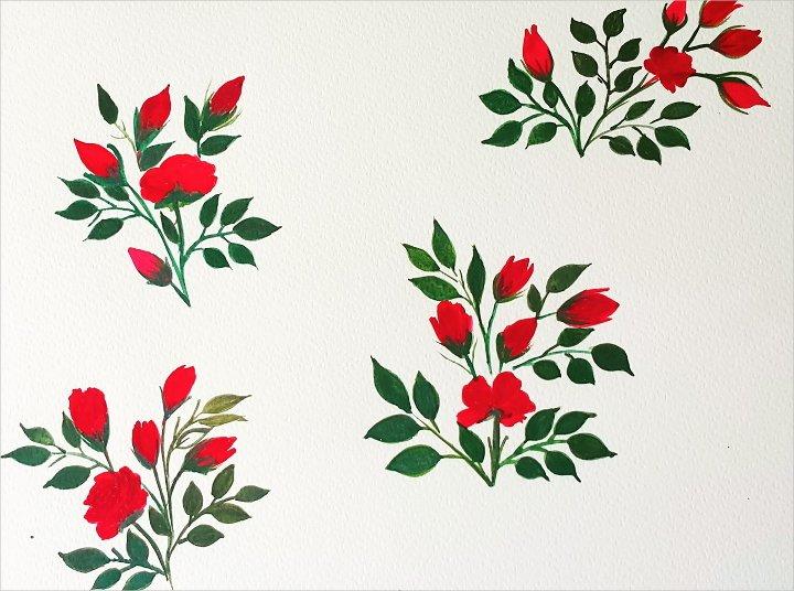 floral-textile-pattern1