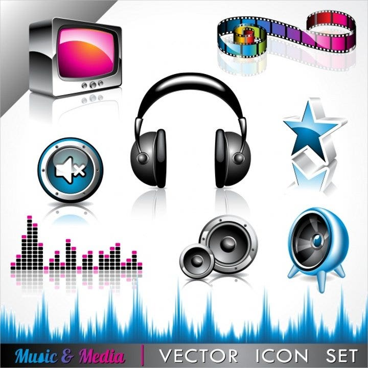 free-vector-music-icons-collection