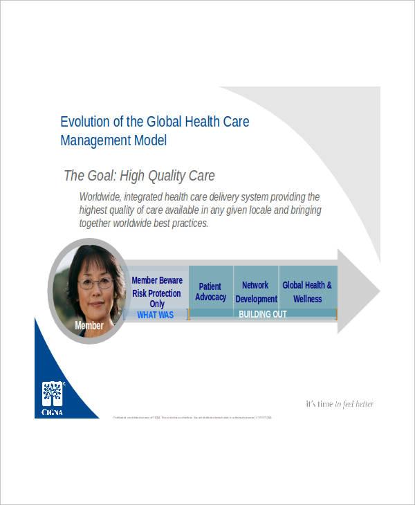 healthcare management1
