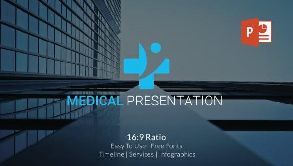 healthcare powerpoint templates1