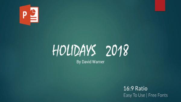 holidaypowerpointtemplates1