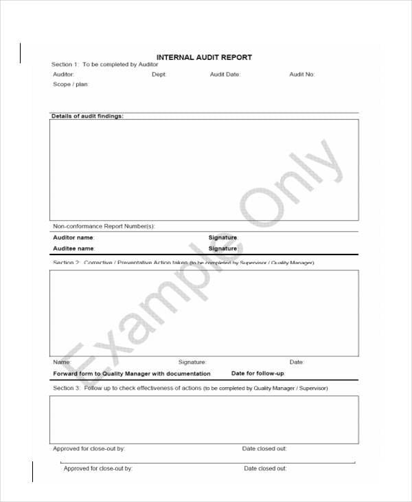 internal audit1