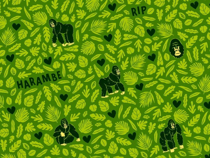 jungle-pattern-design1
