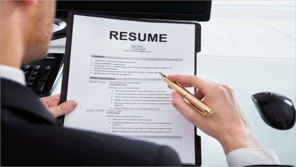 legal curriculum vitae templates sample example