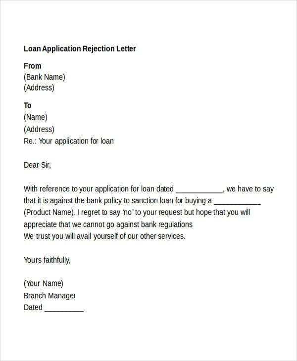 loan application1