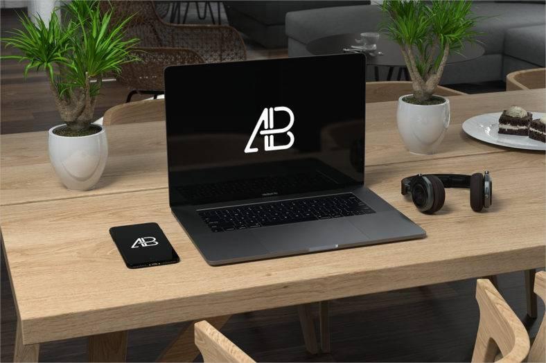 macbook pro 788x524