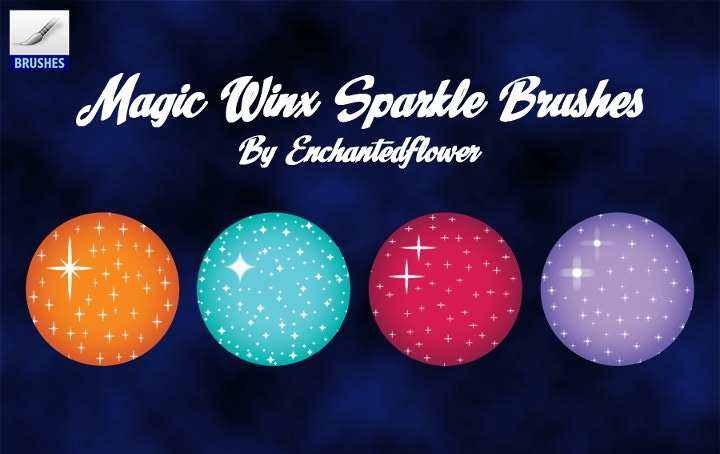 magic-winx-sparkle-brushes