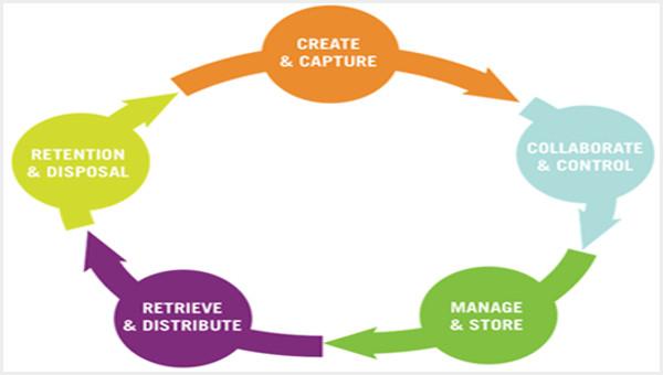 management agenda examples1