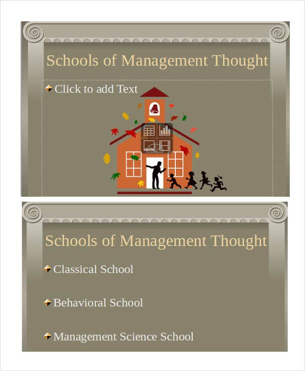 management powerpoint3