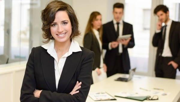 managercurriculumvitaetemplates6