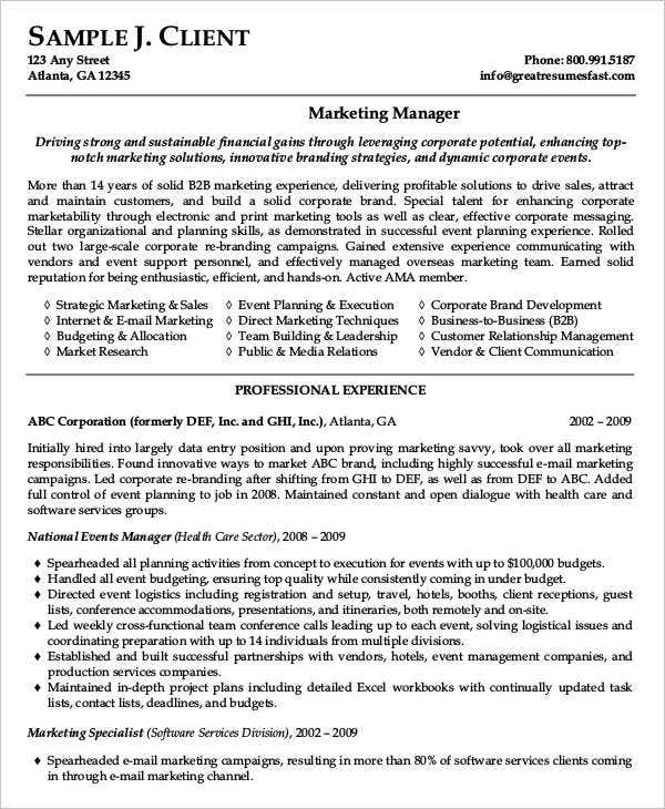 marketing manager6