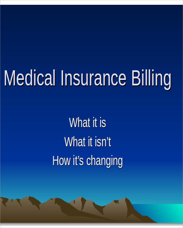 medical billing1