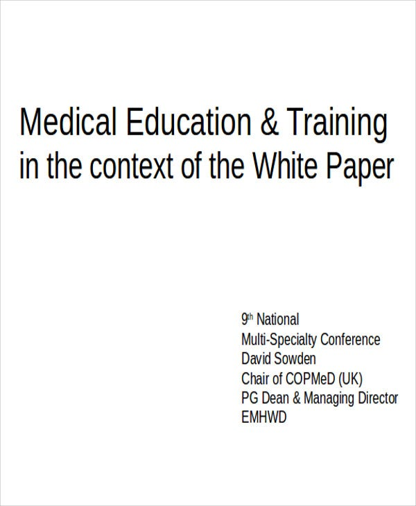 medical education1