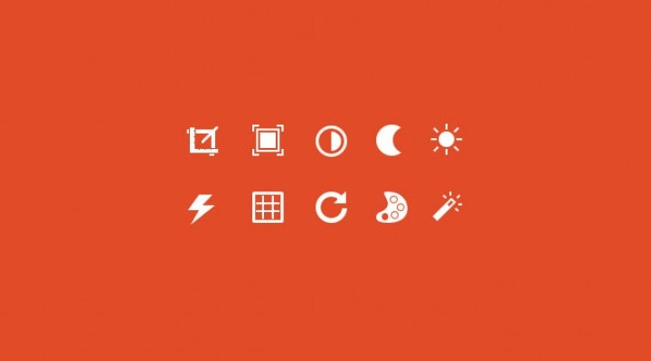 minimal-icons-set