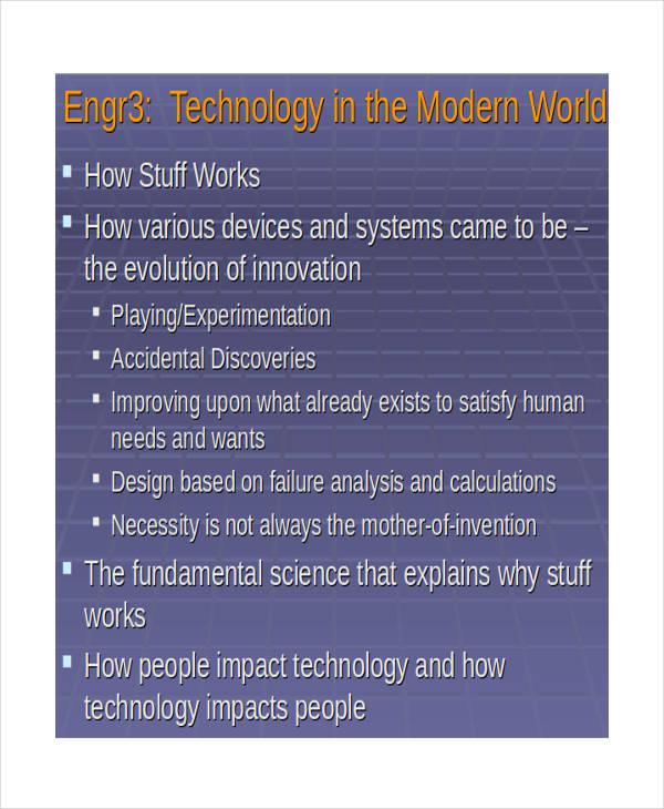 modern powerpoint1