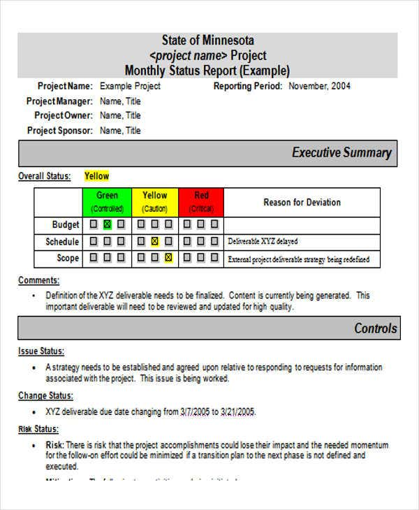 Report Samples In Doc  Free  Premium Templates