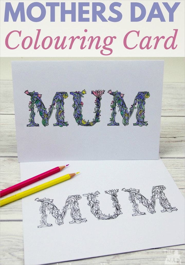 mothers-day-colouring-card