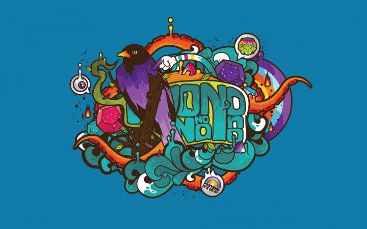 multicolor vector illustration1