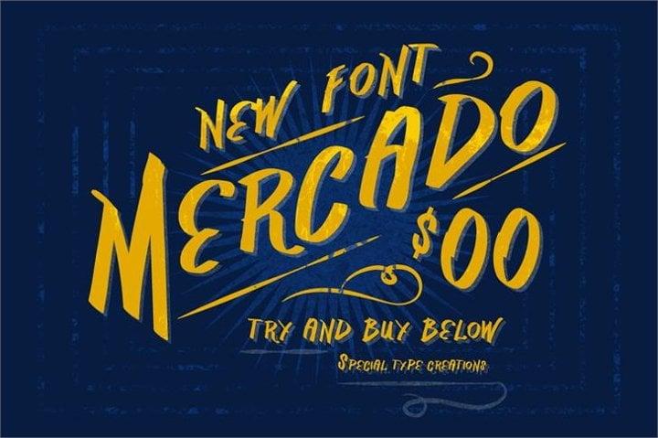 new-mercado-font1