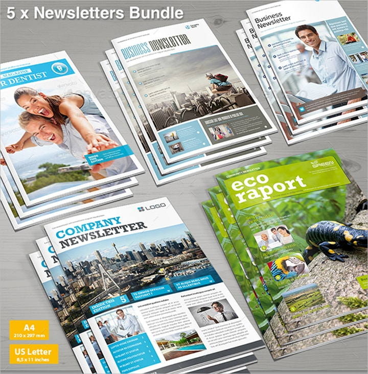 newsletter-bundle