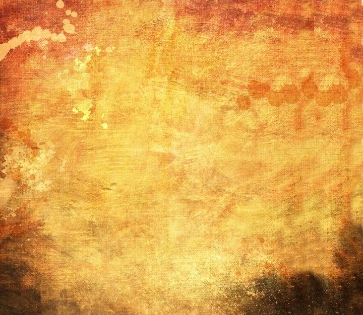 orange-grunge-texture1