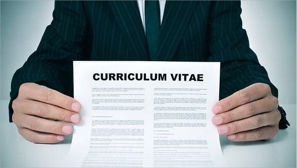 pharmacistcurriculumvitae