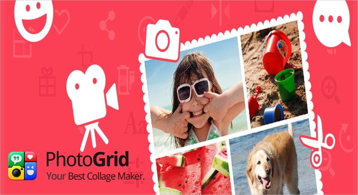 photo grid1
