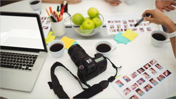 photographyquotationformat