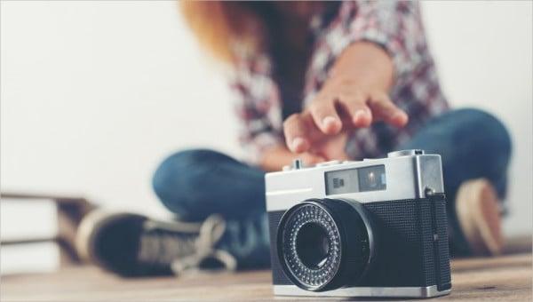 photographyquotationformat1
